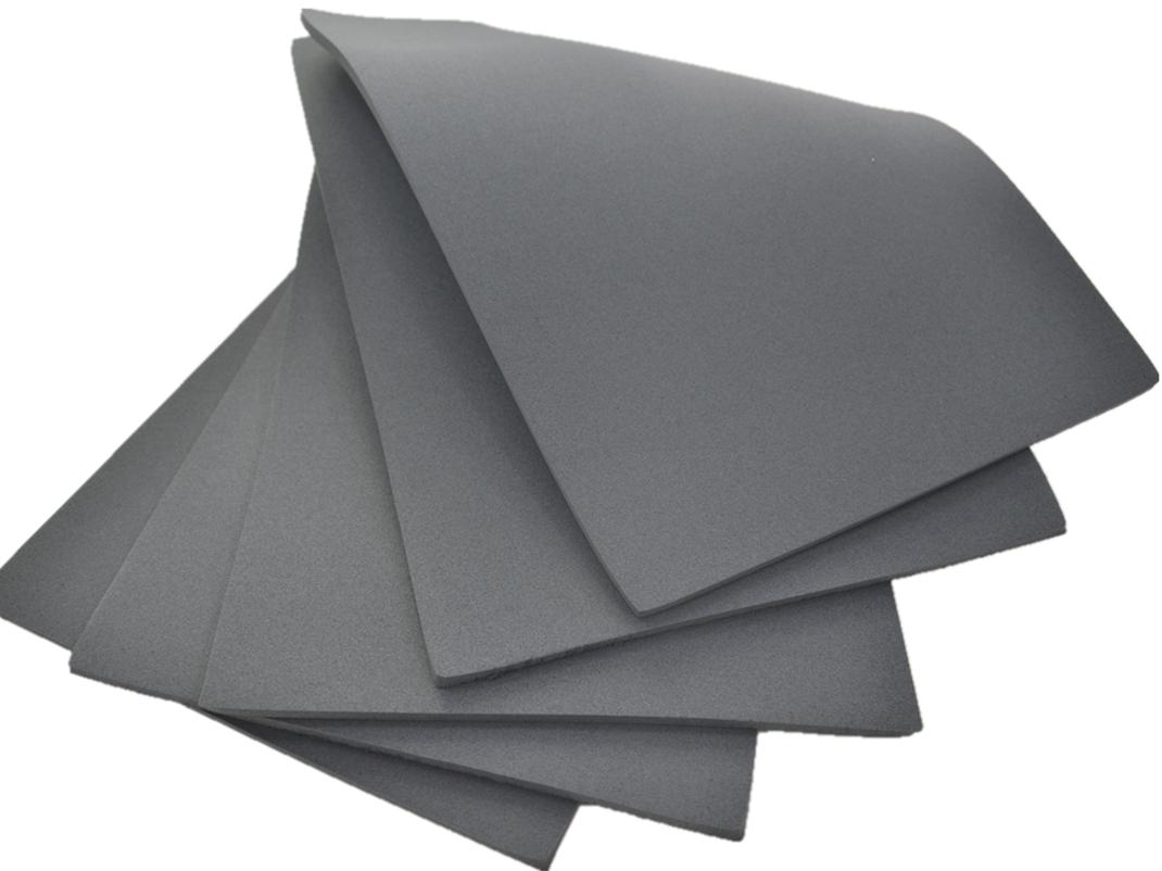 特种环保EVA泡棉材料